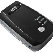 GlobalSat BT-821 Bluetooth GPS Receiver