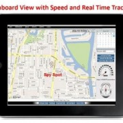 Real Time Gl 300 GPS Tracker Tracking Systems with Weatherproof 6 Month  Extended Battery